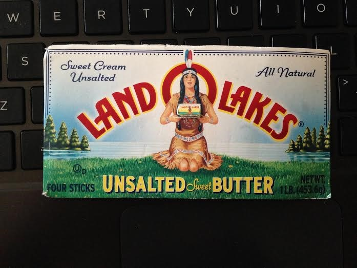 Land O Lakes 1