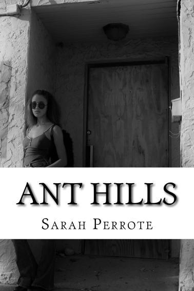 ant-hills-official-cover